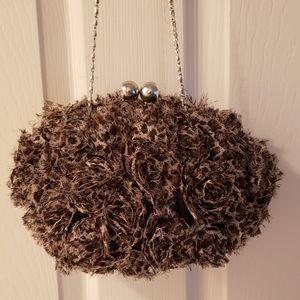 Lula Townsend Handbag 👜